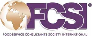 Foodservice Consultants Society International(FCSI)